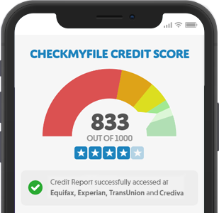 Multi Agency Credit Report   Try us Free for 30 Days   checkmyfile